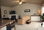 Sioux Falls 2 bedroom Townhome