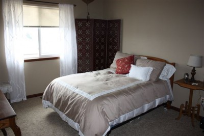Apartment Rental Pictures And Renter And Auto Insurance Tip 2 Bedroom 2 Bath Like New In Sioux