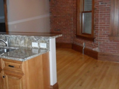 Apartment Rental Pictures And Renter And Auto Insurance Tip Beautiful Bon Ton Lofts In Sioux