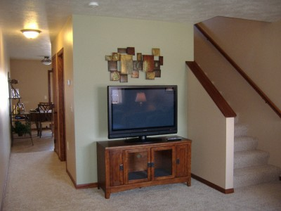 Apartment Rental Pictures And Renter And Auto Insurance Tip Boulder Creek Townhomes In Sioux