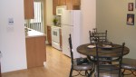 Stearns County 2 bedroom Apartment