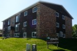 Stearns County 3 bedroom Apartment