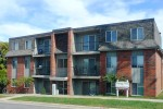 Stearns County 1 bedroom Apartment