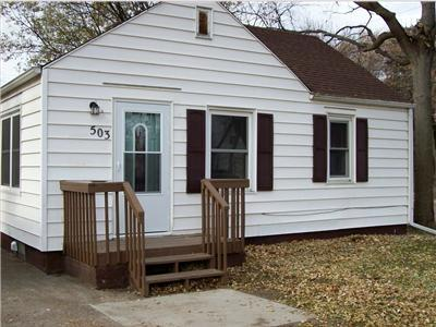Beautiful 3 Br Single Family Home For Rent In Sioux Falls 3 Bedroom Apartment 3285