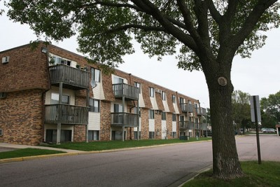 Sycamore Village One Two Bedroom Apartments In Sioux Falls 2 Bedroom Apartment 3331