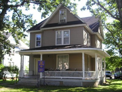 Huge 10 Bed House Rent By Room In St Cloud 10 Bedroom House