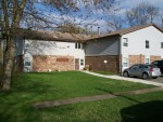 Mantorville 2 bedroom Apartment