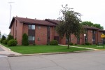Blooming Prairie 1 bedroom Apartment
