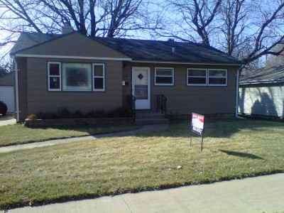 2 bedroom houses for rent in sioux falls sd online - 2 bedroom houses for rent in sioux falls sd ...