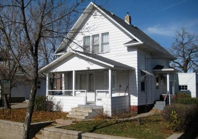 St Cloud House For Rent Campus Manor Iii In St Cloud 4 Bedroom