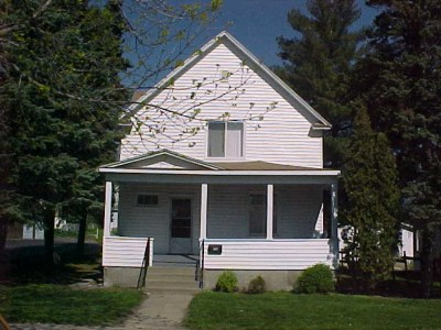 St Cloud House For Rent Campus Manor Vii In St Cloud 6 Bedroom