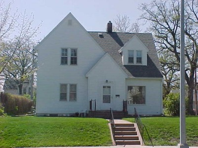 House For Rent In St Cloud Campus Manor Iv In St Cloud 12