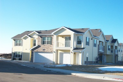 Grant Square In Sioux Falls 2 Bedroom Apartment 3911