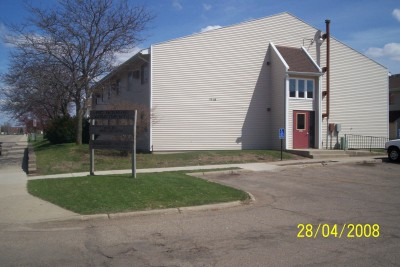 Income Based Apartments In Marshall Mn