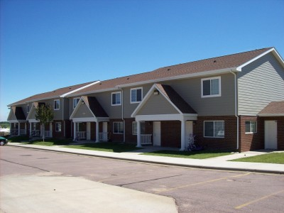 Costello Property Management Sioux Falls