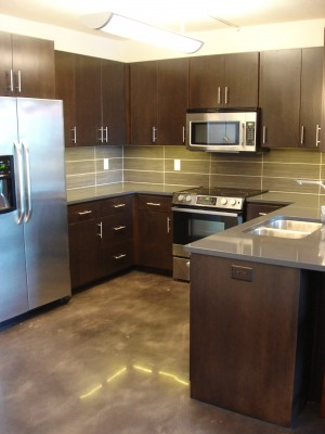 Core Residences At Us Bank Center In Mankato 1 Bedroom