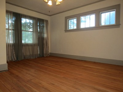 House For Rent In Owatonna, MN