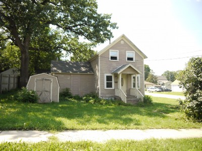 3 Bed 2 Bath In Faribault 3 Bedroom House 5426 Radrenter Com