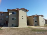 Rapid City 1 bedroom Apartment