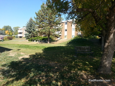 Hainesway Apartments 1 2 3 Bedrooms In Rapid City 2 Bedroom Apartment 5563