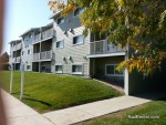 Pennington County 2 bedroom Apartment