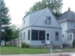 Faribault 2 bedroom House