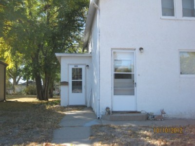 Apartment Rental Pictures And Renter And Auto Insurance Tip Quaint One Bedroom Duplex In