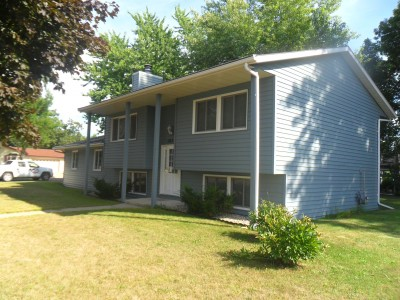 Home For Rent In North Mankato 4 Bedroom House 5650