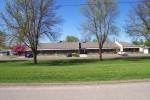 Goodhue County 1 bedroom Apartment