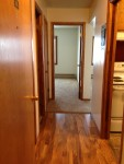 Le Sueur County 1 bedroom Apartment