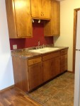 Le Sueur County 2 bedroom Apartment