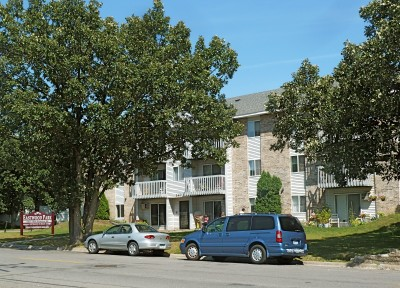 Apartments For Rent In St Cloud Mn Near Scsu