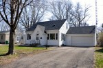 Mankato 4 bedroom House
