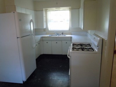Apartment Rental Pictures And Renter And Auto Insurance Tip Mill Street Tri Plex Unit A In