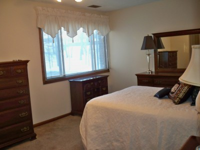 Apartment Rental Pictures And Renter And Auto Insurance Tip Highland Village Condos In Mankato