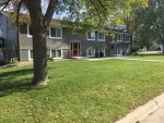 Owatonna 2 bedroom Apartment