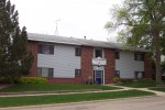 Jackson County 1 bedroom Apartment