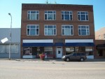 Glenwood 0 bedroom Commercial Property