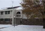 McLeod County 1 bedroom Apartment