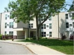 Spring Grove 1 bedroom Apartment