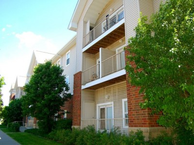 East Phillips Commons In Minneapolis 3 Bedroom Apartment 9851