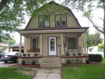 Owatonna 3 bedroom House
