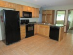 Mankato rental houses apartments for rent in mankato mn - 1 bedroom apartments in mankato mn ...