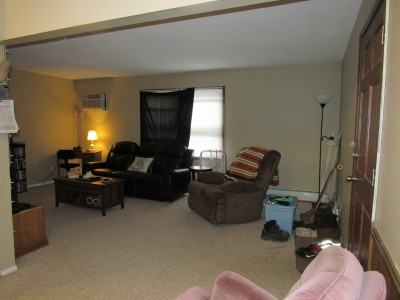 Apartment Rental Pictures And Renter And Auto Insurance Tip 2 BEDROOM APARTM