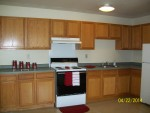 Waseca 1 bedroom Apartment