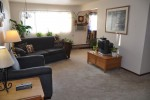 Mankato 2 bedroom Apartment