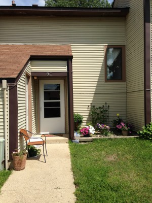 Apartments For Rent In Windom Mn