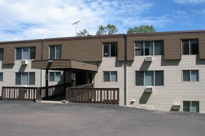 Chesterwood Apartments 1 2 Bedrooms In Duluth 1 Bedroom Apartment 12959