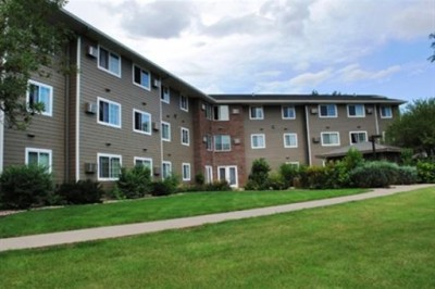 plaza apartments 1 bedrooms in sioux falls 1 bedroom apartment
