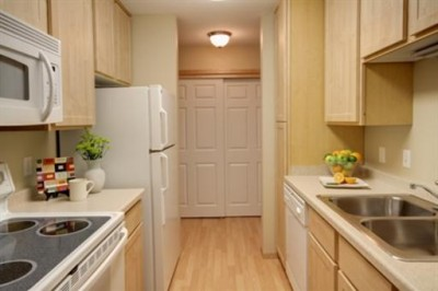 Forest Place Apartments Studio 1 2 Brs In St Paul 1 Bedroom Apartment 13026